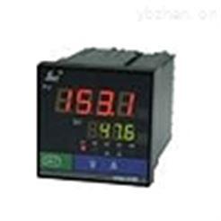 SWP-PID自整定、光柱顯示控製儀