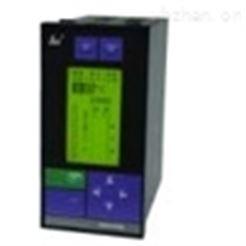 SWP-LCD-NP 32段PID可編程序控製儀