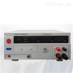 智能回路电阻测试仪质量保证