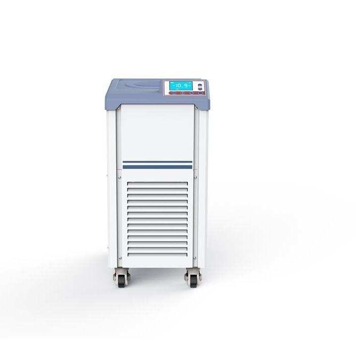 可远程操作及监控低温冷却液循环泵