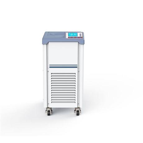 可远程操作及监控低温冷却循环泵