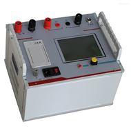 扬州承试设备发电机转子交流阻抗测试仪定制