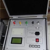 扬州承装设备大型地网接地电阻测试仪定制