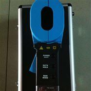 扬州承装设备钳形接地电阻测试仪定制厂家