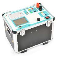 扬州承装设备互感器特性比差角差综合测试仪
