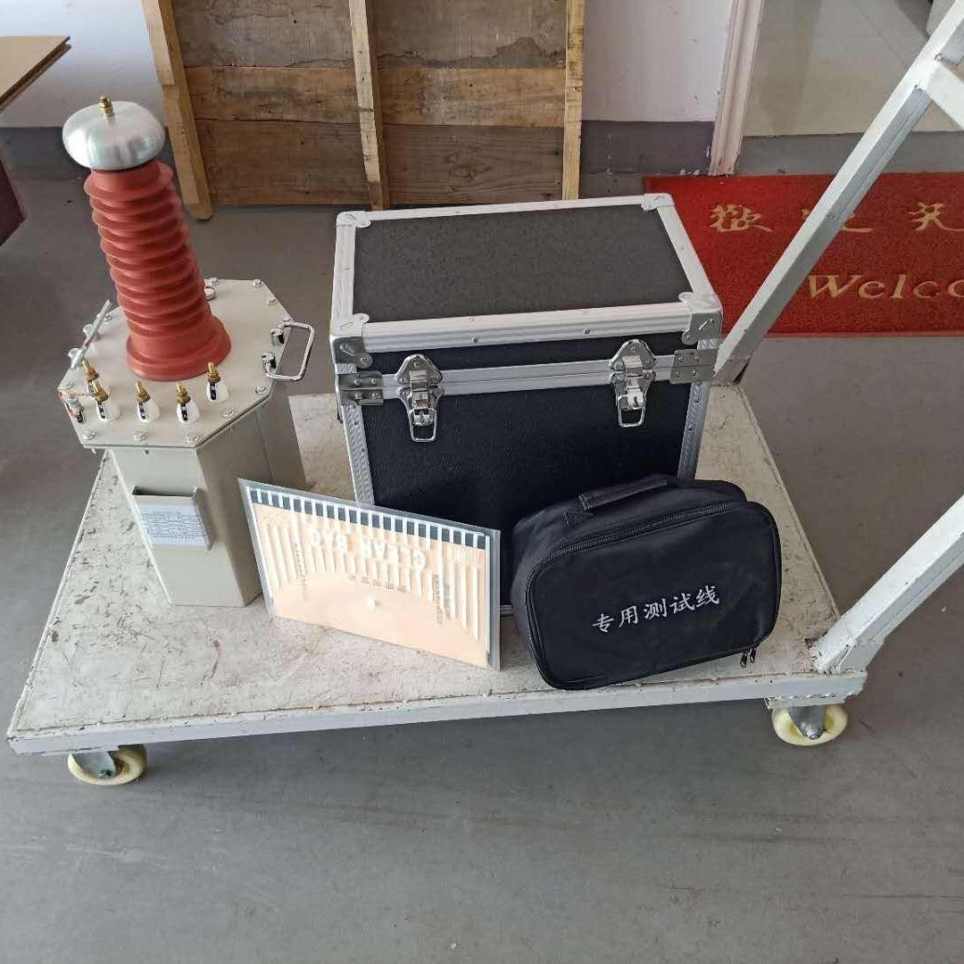 江苏省承装资质设备变压器有载开关测试仪