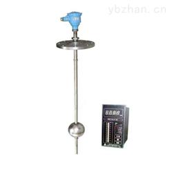 干簧式水(液)位自动控制器  GSK-2C