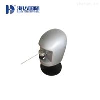 HD-K504电动车头盔视野测量仪