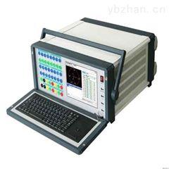 供应三相继电保护测试仪/承试资质五级