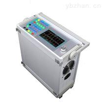 智能型单机片三相继电保护测试仪