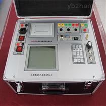 高精度机械特性测试仪6个端口