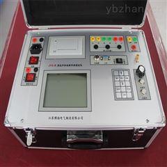 高精度机械特性测试仪12个端口