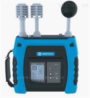 JT2011/JT2013湿球黑球温度计WBGT热指数仪