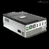 板载式有源滤波器 ANAPF50-380/Z