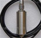 VB-Z9500-A1-B1速度式振动传感器