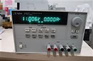 Agilent安捷倫 E3632A 可調直流電源