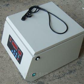 TDZ5A-WS低速离心机类型