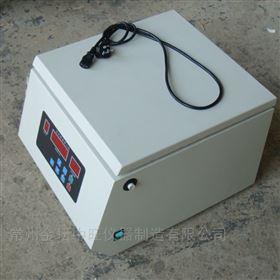 TDZ5A-WS台式离心机