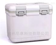 冷藏箱-6L