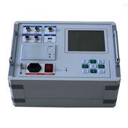 扬州高压开关机械特性测试仪厂家直销