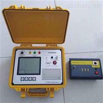 氧化锌避雷器测试仪设备