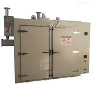 GT-BIR-NB优质逆变器高温老化房