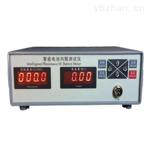 蓄电池内阻测试仪/保质保量