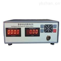 蓄电池内阻测试仪专业制造十五年