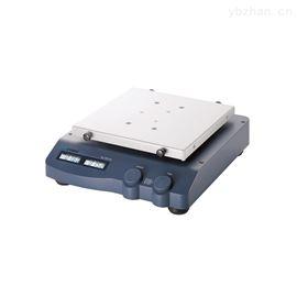SK-L180-Pro水平型数显摇床