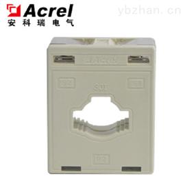 AKH-0.66-30I 300/5AAKH-0.66系列电流互感器线缆