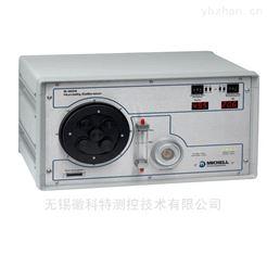 S904密析尔高精度湿度校验仪多功能校准仪