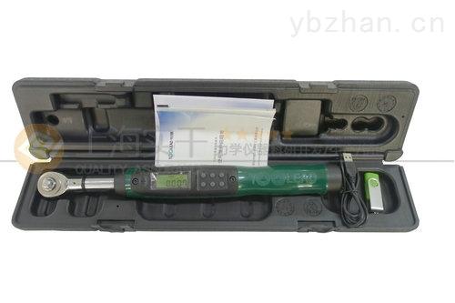 数据带导出功能的数显扭力扳手300n.m