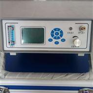 厂家供应SF6智能微水仪