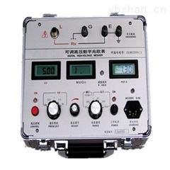 绝缘电阻测试仪制造厂家