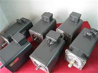 黄浦西门子810D系统切割机主轴电机维修公司-当天检测提供维修视频
