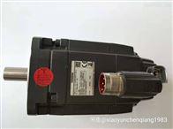 舟山西门子840D系统机床主轴电机更换轴承-当天检测提供维修视频