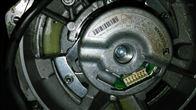 宿迁西门子810D系统钻床伺服电机维修公司-当天检测提供维修视频