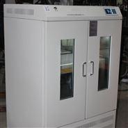 ZHWY-1112B雙層大型數顯全溫振蕩培養箱