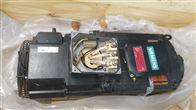 闸北西门子828D系统主轴电机维修公司-当天检测提供维修视频