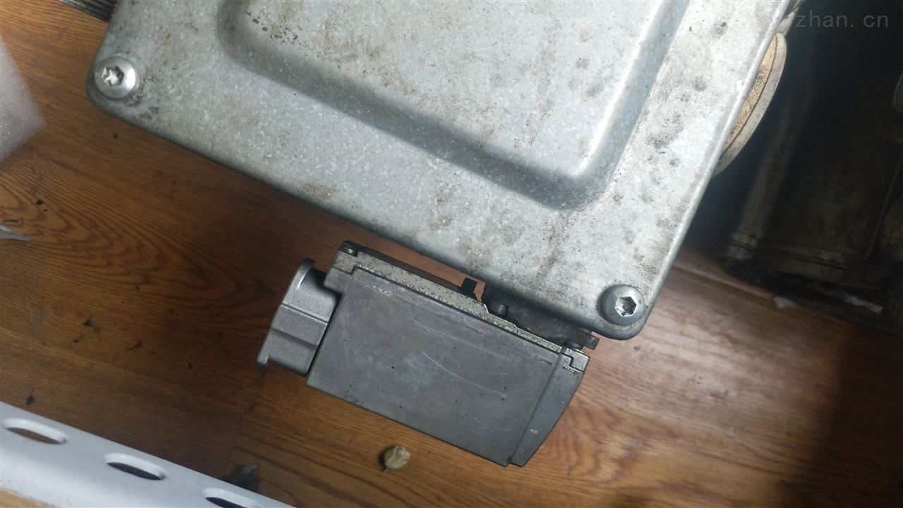 淮安西门子电机维修公司-当天检测提供维修