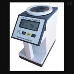 粮食水分测量仪应用
