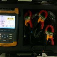 厂家直销多功能LCD液晶显示电能质量分析仪