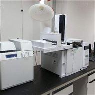 变压器气相色谱仪厂家报价