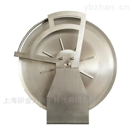 中低頻雷電分流器