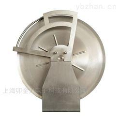 浮顶罐伸缩式导电接地装置