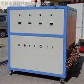 定制10000A交直流大电流发生器