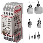 WKTZJM优势供应美国KAMAN涡流传感器