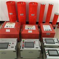 变频串联谐振试验装置厂家供应