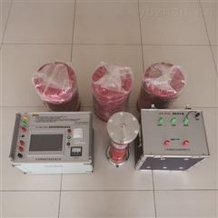 供应商串联谐振试验成套装置