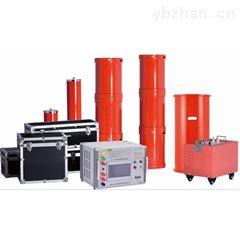 变频串联谐振耐压试验装置价格